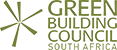 Green Building Council SA