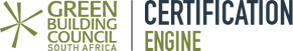 GBCSA Certification Engine - Green Building Council South Africa | Certification Engine